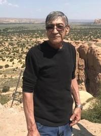 Raymond Ray Tellez  March 26 1956  August 26 2019 (age 63)