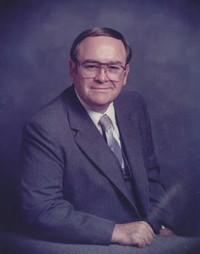 Rev James Jenkins  September 15 1957  August 28 2019 (age 61)