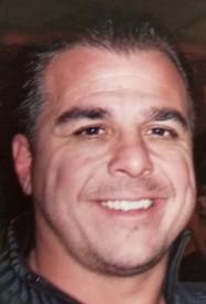 Richard R Gemma JFD  January 29 1974  August 27 2019 (age 45)