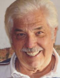 Robert F Kortsch  2019