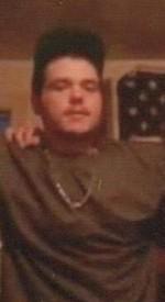 Robert Lee McElfresh III  May 24 1993  August 27 2019