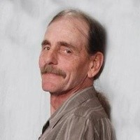 Ronald Lee Eyer  January 03 1956  August 29 2019