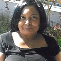 Sharon C Jones  February 15 1964  August 28 2019