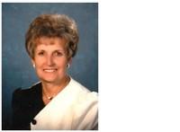 Shirley Belle Merritt  2019
