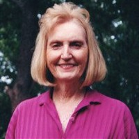 Shirley Wirsing  February 18 1940  August 30 2019