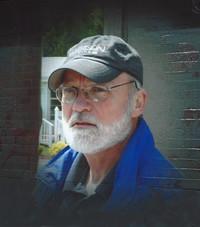 Stanton Stan Dodd  April 15 1950  August 18 2019 (age 69)