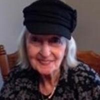 Susie E Brewer  July 11 1926  August 28 2019
