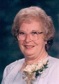 Violet Mae Judge Mott  June 7 1931  August 28 2019 (age 88)