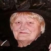 Vivian Louise Langford  August 1 1949  August 28 2019