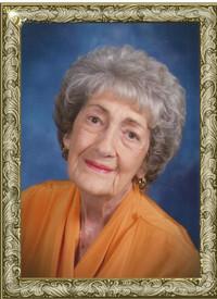 Wanda Johnson Moose  August 29 1930  August 28 2019 (age 88)