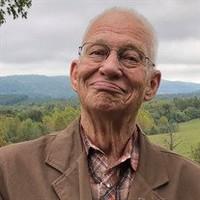 Warren Schafer  April 17 1944  August 28 2019