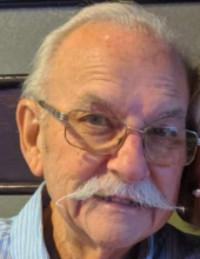 Wilbur Deane Hulett  2019