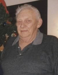 William J Manning Jr  April 25 1928  August 28 2019 (age 91)