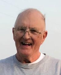 Art Shepard Bucknam  March 18 1938  August 27 2019 (age 81)