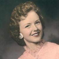 Betty Lynn Bradshaw  January 01 1939  August 30 2019