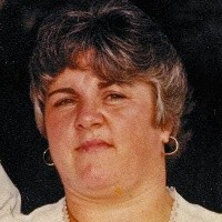 Beverly Kay Tetrick  August 16 1944  August 29 2019