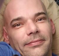 Bryant David Pfaff  November 15 1982  August 25 2019 (age 36)