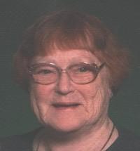 Burnetta O Kratky  May 09 1929  August 31 2019