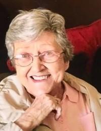 Carmen Eberhardt  August 30 2019