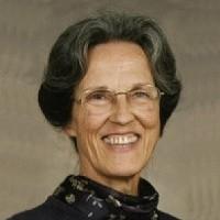 Carol Severud  December 25 1941  August 28 2019