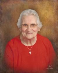 Carolyn V Long Miller  December 13 1926  August 28 2019 (age 92)
