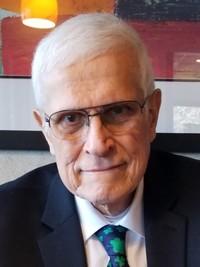 Charles A Rumbel  August 29 2019