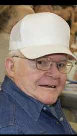 Charles Frank Smith  June 28 1935  August 29 2019 (age 84)