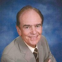Charles H Mertensotto  December 1 1941  August 24 2019
