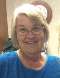 Cheryl Diane Kedrowicz  March 13 1949  August 25 2019 (age 70)