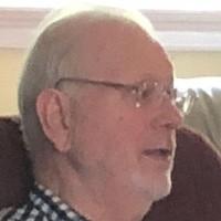 Clifford Marcella Beam Jr  September 30 1951  August 30 2019