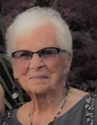 Constance  Dumaine Cardin  March 16 1924  August 29 2019 (age 95)
