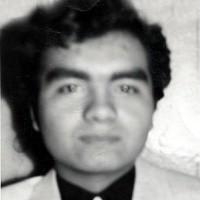 Daniel A Obregon  July 17 1940  August 29 2019