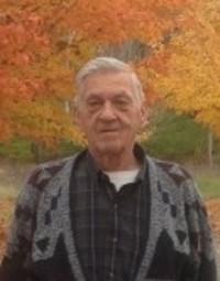 Daniel Edward Wozniak  January 2 1936  August 28 2019 (age 83)