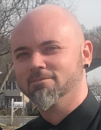 Daniel Tyler Hunt  March 4 1988  August 28 2019 (age 31)