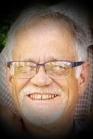 Darren Dee Brooks  July 1 1961  August 25 2019 (age 58)