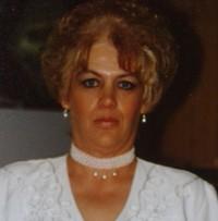 Deborah Ruth Klankey  January 1 1953  August 29 2019 (age 66)