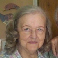 Dolores  Waldron  February 27 1929  August 29 2019