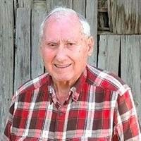 Donald Gene Smith  April 7 1939  August 30 2019