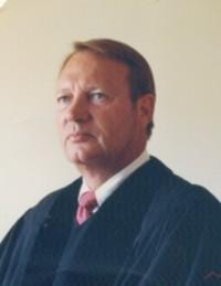 Dr Jerry H Binns  2019