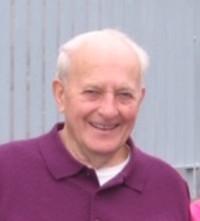 Edward J Feeney  August 29 2019