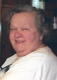 Elizabeth V Betty Alisauskas Leete  January 27 1931  August 29 2019 (age 88)