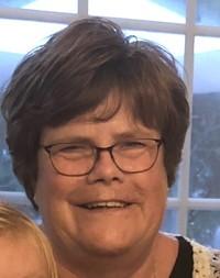 Ellen Gloudemans  July 12 1962  August 30 2019