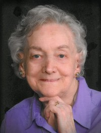 Ellen  Wolfers Ruban  November 13 1921  August 26 2019 (age 97)