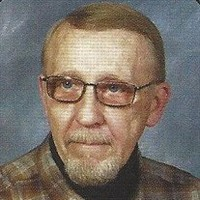 Fred H Benware  July 3 1947  August 28 2019