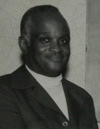 Freeman Anthony  September 11 1928  August 28 2019 (age 90)