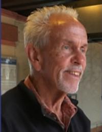 Gary William John  2019