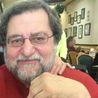 Glenn Andre Grieco  November 21 1946  August 28 2019