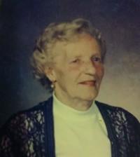 Harriet Arlene Hein  October 2 1937  August 22 2019 (age 81)