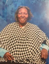 Helen L Lipscomb  September 27 1927  August 26 2019 (age 91)