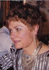 Ingeborg Seitz Boris  March 20 1942  August 28 2019 (age 77)